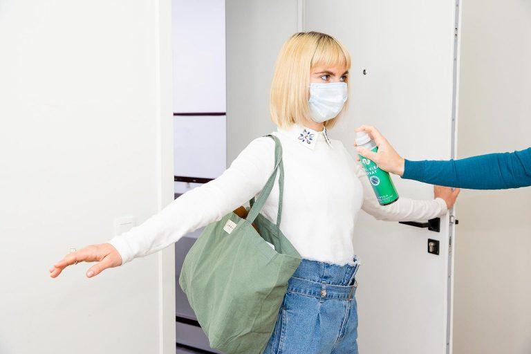nanex-anti-viral-spray-clothing.jpg