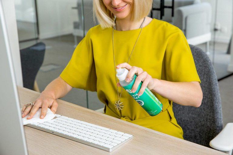 nanex-anti-viral-spray-office.jpg
