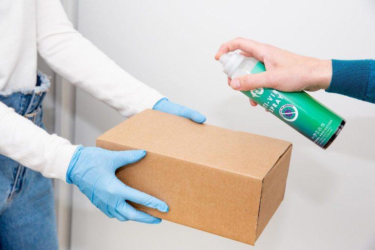 nanex-anti-viral-spray-packages.jpg