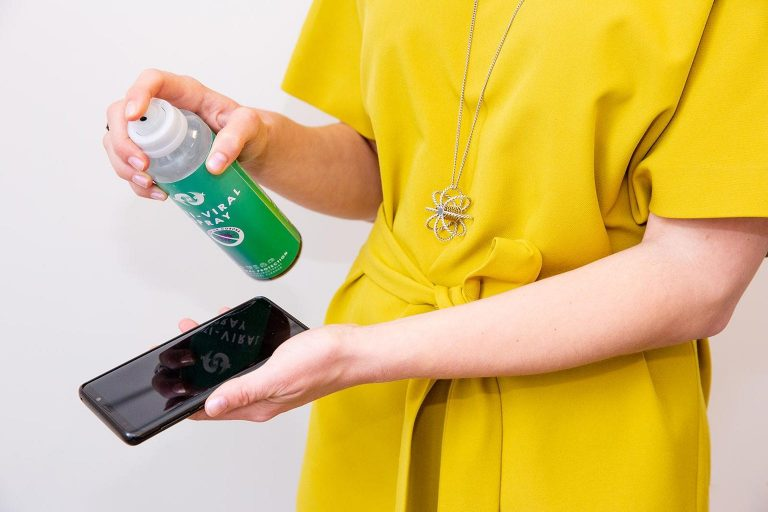 nanex-anti-viral-spray-phone.jpg